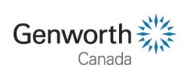 Genworth Canada (Groupe CNW/Genworth MI Canada)