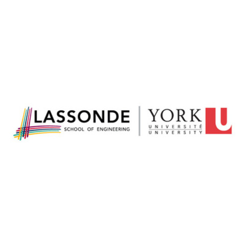 Lassonde School of Engineering (CNW Group/Lassonde School of Engineering)