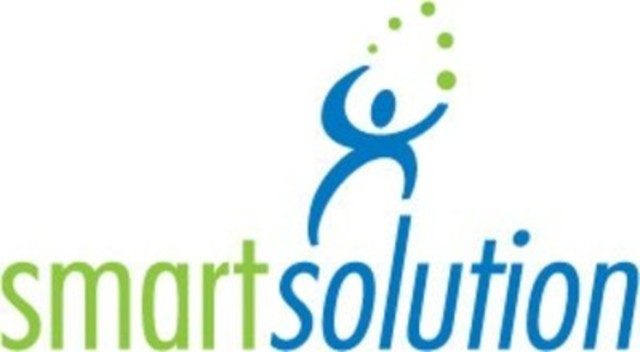 smartsolution(TM) (CNW Group/Smart Solution)
