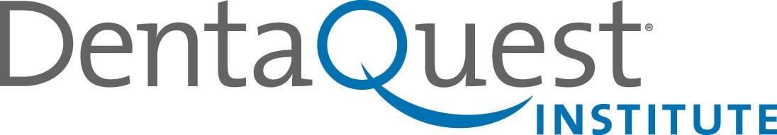 Denta-Quest-Institute-Boston-MA