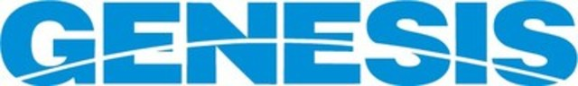 Genesis Land Development Corp. (CNW Group/Genesis Land Development Corp.)