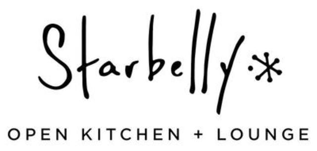 Starbelly Open Kitchen + Lounge (CNW Group/Starbelly Open Kitchen + Lounge)