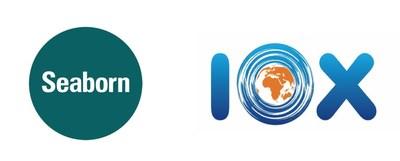 Seaborn Networks จับมือ IOX Cable เปิดตัวโครงข่ายเคเบิลใยแก้วนำแสงใต้ทะเล เชื่อมสหรัฐกับอินเดียผ่านบราซิลและแอฟริกาใต้