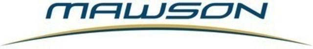 Mawson Resources Limited (CNW Group/Mawson Resources Ltd.)