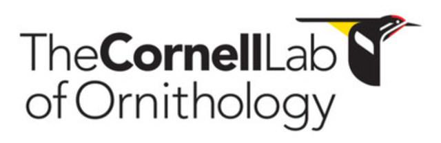 The Cornell Lab of Ornithology (Groupe CNW/CANARDS ILLIMITES CANADA)