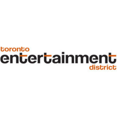 Toronto Entertainment District (CNW Group/Toronto Entertainment District Business Improvement Area)