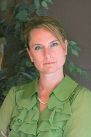 Heather Mckeown, Director Recruitment Workforce Planning, Resources & Reliability (CNW Group/URS Flint)