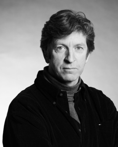 R.H. Thomson (photo credit: Michael Cooper) (CNW Group/ACTRA Toronto)