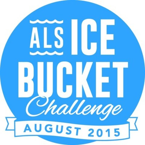 ALS Ice Bucket Challenge (CNW Group/ALS Canada)