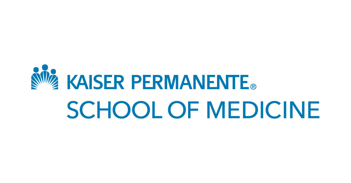 human resource interview kaiser permanente Be part of a major business and technological transformation connection to hr kaiser permanente is embarking on a large multi-year the human capital.