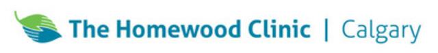 La clinique Homewood (Groupe CNW/Homewood Health Centre)