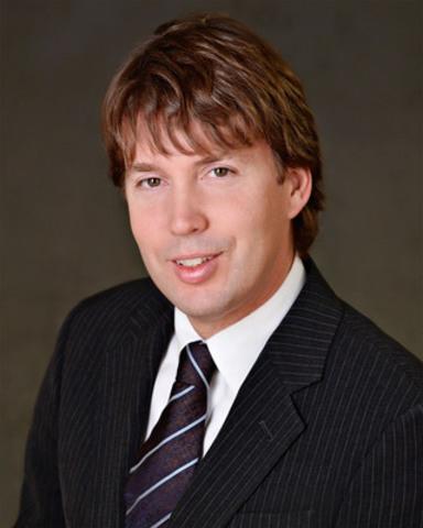 Dr Marc Ruel, nouveau chef de la Division de chirurgie cardiaque à l'Institut de cardiologie de l'Université d'Ottawa. (Groupe CNW/INSTITUT DE CARDIOLOGIE DE L'UNIVERSITE D'OTTAWA)
