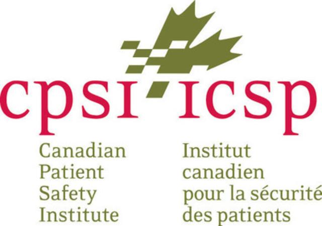 Les médicaments peuvent porter à confusion (Groupe CNW/L'Institut canadien pour la sécurité des patients)