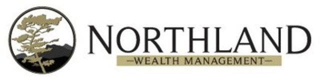 Northland Wealth Management (CNW Group/Northland Wealth Management)