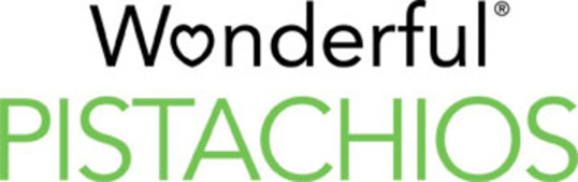 Wonderful Pistachios (CNW Group/Wonderful Pistachios)