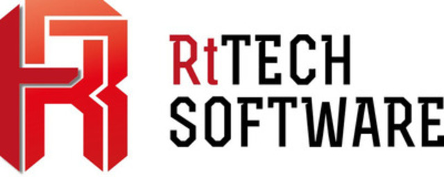 RtTech Software (CNW Group/RtTech Software)