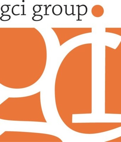 GCI Group (CNW Group/GCI Group)