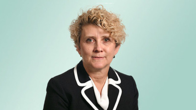 Laurie Swami (Groupe CNW/Nuclear Waste Management Organization (NWMO))