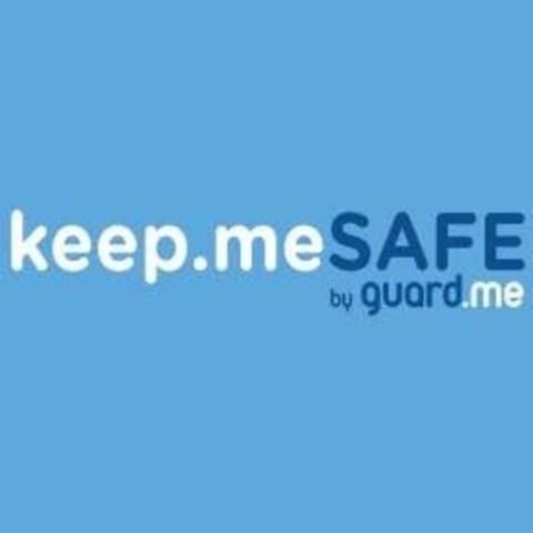 guard.me International Insurance (CNW Group/guard.me International Insurance)