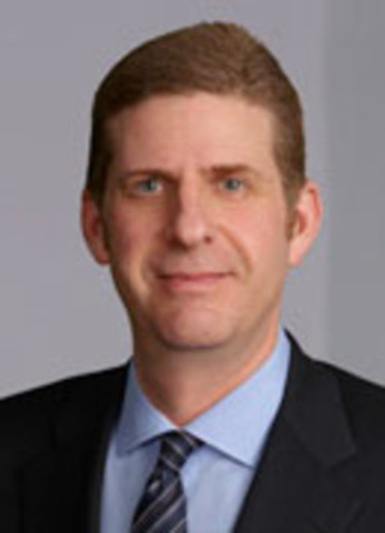 Michael Wunder (CNW Group/Cassels Brock & Blackwell LLP)