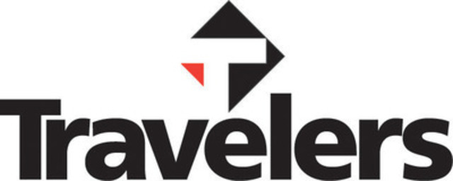 Travelers (CNW Group/Travelers)
