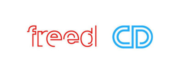 Freed Developments and CD Capital Developments (CNW Group/Art Shoppe Lofts + Condos)