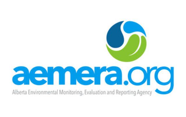 AEMERA (CNW Group/AEMERA)