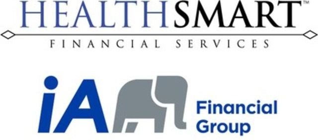 Health Smart Financial Services (CNW Group/Health Smart Financial Services)