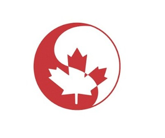 Logo: Canadian Fertility and Andrology Society (CNW Group/Canadian Fertility and Andrology Society (CFAS))