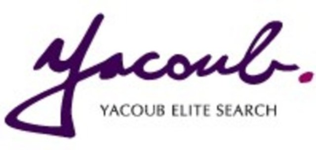 Yacoub Elite Search (CNW Group/Yacoub Elite)
