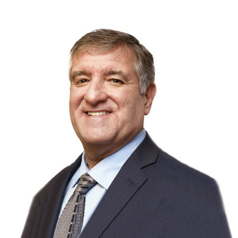 Joe Wattie, Partner, Collins Barrow Ottawa LLP (CNW Group/Collins Barrow National Cooperative Incorporated)