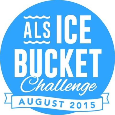 SLA Ice Bucket Challenge (Groupe CNW/SLA Canada)