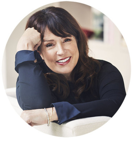 Design expert Kimberley Seldon has joined forces with the Electrical Safety Authority on Power Your Reno to highlight hidden electrical considerations of popular design trends. (CNW Group/Electrical Safety Authority)
