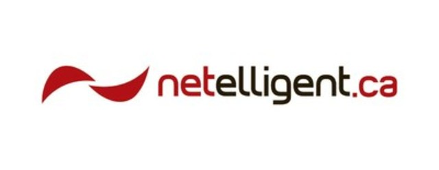 Netelligent Hosting Services (Groupe CNW/Netelligent Hosting Services)
