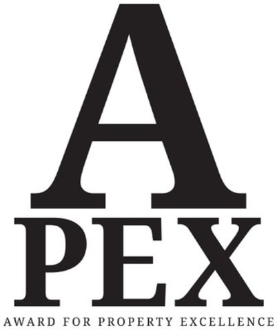 Choice Hotels Canada announces APEX Awards winners (CNW Group/Choice Hotels Canada Inc.)