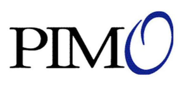 Promotion intervention en milieu ouvert. (Groupe CNW/Promotion intervention en milieu ouvert (PIMO))