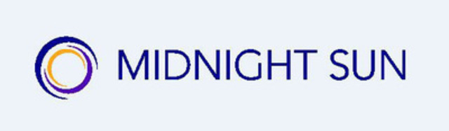 Midnight Sun Mining Corp. (CNW Group/Midnight Sun Mining Corp.)
