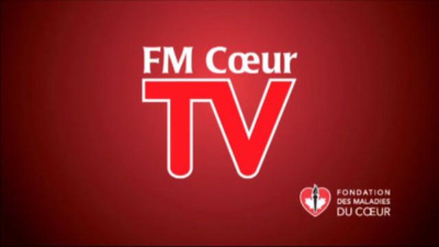 Video: LA FONDATION DES MALADIES DU CŒUR ÉMET UN AVERTISSEMENT: LE MANQUE DE TEMPS VOLE PLUSIEURS ANNÉES DE VIE EN SANTÉ À LA POPULATION CANADIENNE