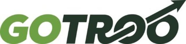 Gotroo.com (CNW Group/Gotroo.com)