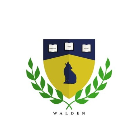 Walden International School honours the noble tenets of teaching and learning in a nature-centric environment. The school's mandate is to model the merits of subscribing to an unadorned approach to living while developing a worldly view in pursuit of academic excellence. (CNW Group/Walden International School)