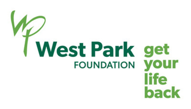 West Park Foundation (CNW Group/West Park Foundation)