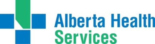 Alberta Health Services (CNW Group/Calgary West Central Primary Care Network)