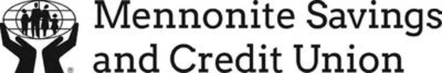 Mennonite Savings and Credit Union (CNW Group/Mennonite Savings and Credit Union)