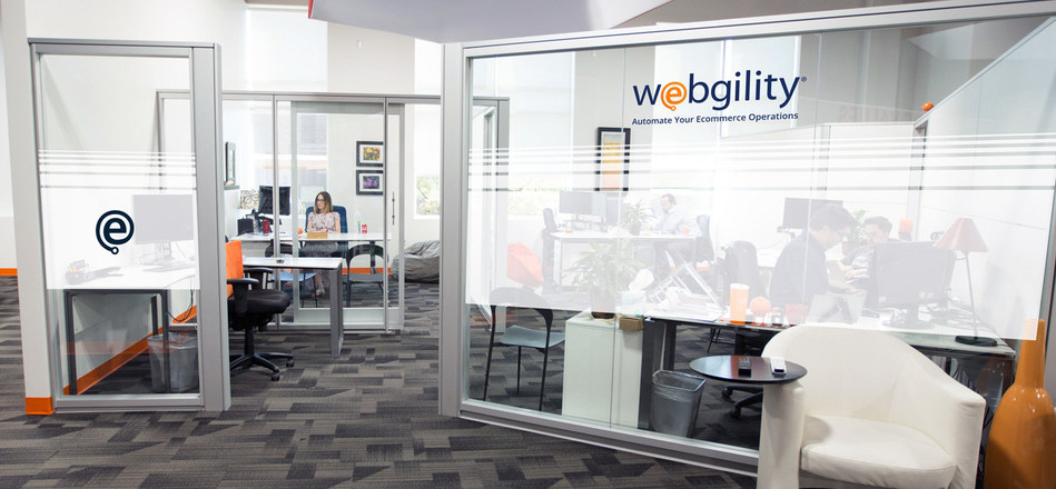 Webgility is hiring aggressively and looking for talented professionals in customer success, sales, support, and engineering.
