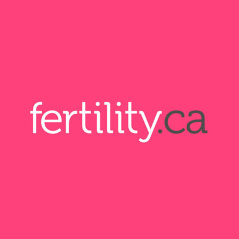 Hannam Fertility Centre (led by Dr. Tom Hannam, Reproductive Endocrinologist) announces the launch of Fertility.ca, a non-profit website created by doctors and written specially for patients, to empower and educate the 1 in 6 Canadians struggling to get pregnant. (CNW Group/Hannam Fertility Centre)