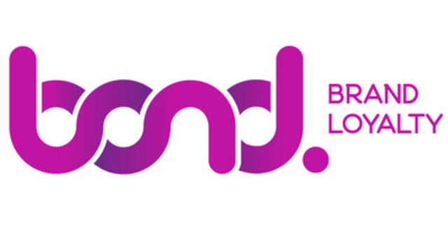 Bond logo (CNW Group/Bond Brand Loyalty)