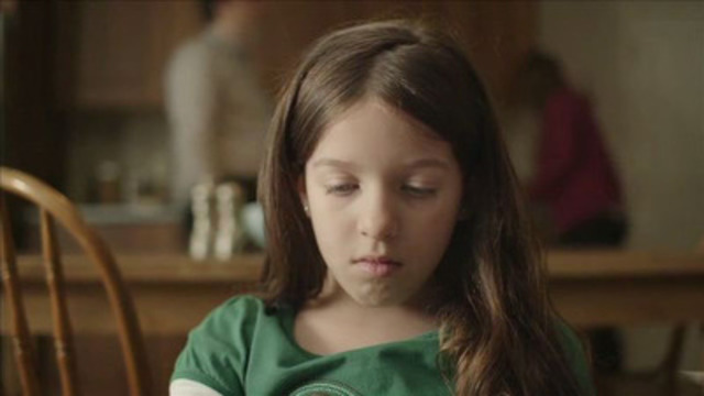 Video: CCK - Children's Mental Wellness Campaign - TV PSA