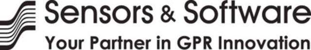 Sensors & Software Inc. (CNW Group/Sensors & Software Inc)