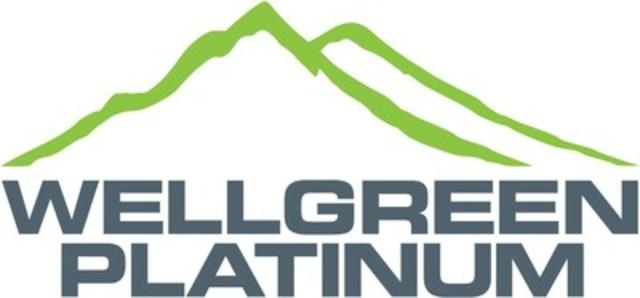 Wellgreen Platinum Ltd. (CNW Group/Wellgreen Platinum Ltd.)