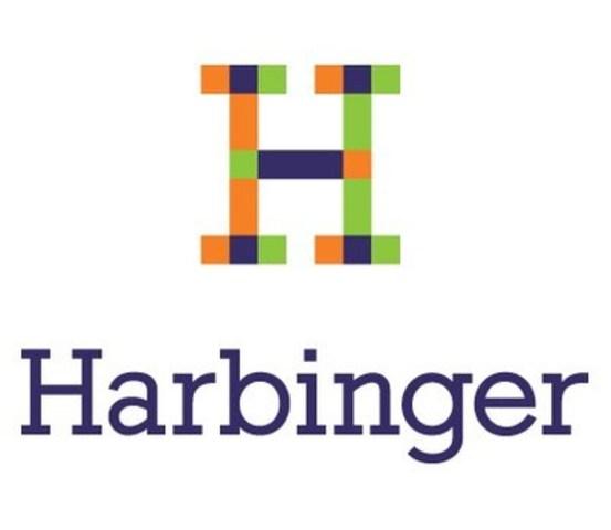 Harbinger (CNW Group/Harbinger Communications Inc.)